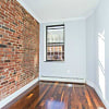 120 Mulberry St - 120 Mulberry Street, New York, NY 10013