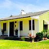 9321 Cosgrove Street - 9321 Cosgrove Street, Pico Rivera, CA 90660