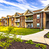 Valley Farms Apartments - 10200 Renaissance Valley Way, Louisville, KY 40272