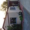 2111 Wabaska Ct - 2111 Wabaska Court, San Diego, CA 92107