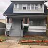 509 W 36th Street - 509 36th Street, Norfolk, VA 23508
