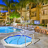 Cielo Apartments - 9733 Topanga Canyon Blvd, Los Angeles, CA 91311