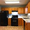 2401 Mills Bend - 2401 Mills Bend, Panthersville, GA 30034