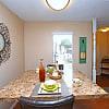 Fountaingate - 5210 Tower Dr, Wichita Falls, TX 76310
