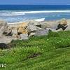 1308 Seacoast B - 1308 Seacoast Drive, Imperial Beach, CA 91932