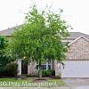 15508 Whistling Straits DR - 15508 Whistling Straits Drive, Austin, TX 78717