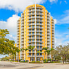 Somerset Tower - 1545 NW 15th St, Miami, FL 33125