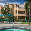 Valentia - 5305 Toscana Way, San Diego, CA 92122