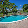 2500 NE 48 Lane - 2500 NE 48th Ln, Fort Lauderdale, FL 33308