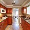8500 Harwood - 8500 Harwood Rd, North Richland Hills, TX 76180