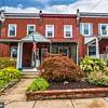507 WILLOW STREET - 507 Willow Street, Jenkintown, PA 19046