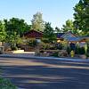 301 North Shields Street - 301 North Shields Street, Fort Collins, CO 80521