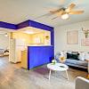 GC Square - 3535 W Camelback Rd, Phoenix, AZ 85019