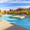 St. Croix - 6661 Silverstream Ave, Las Vegas, NV 89107