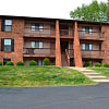Willow Park - 1151 Roger Ave, Swansea, IL 62226