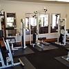 Canyon Vista - 5200 Los Altos Pkwy, Sparks, NV 89436