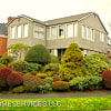 2473 Crestmont Pl W, - 2473 Crestmont Place West, Seattle, WA 98199