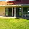 7502 N SAN MANUEL Road - 7502 North San Manuel Road, Scottsdale, AZ 85258
