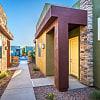 Avilla Deer Valley - 23700 North 23rd Avenue, Phoenix, AZ 85085