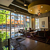 Artistry Apartments - 451 E Market St, Indianapolis, IN 46204
