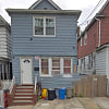 53-38 96th St - 53-38 96th Street, Queens, NY 11373