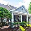 Audubon Park - 8160 County Road 64, Daphne, AL 36526