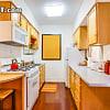 109 Park Place - 109 Park Place, Los Angeles, CA 90291