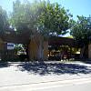 2421 Portola Road - 2421 Portola Road, Ventura, CA 93003
