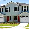 2800 SHANGRI LA DR - 2800 Shangri La Drive, Jacksonville, FL 32233