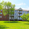 Royal Oak Apartments - 4902 S Oxbow Ave, Sioux Falls, SD 57106