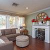Bar Harbor Apartments - 2601 Repsdorph Rd, Seabrook, TX 77586