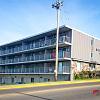 201 1st Avenue - 11 - 201 1st Avenue, Baraboo, WI 53913