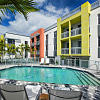 SofA Downtown Luxury Apartments - 151 SE 3rd Ave, Delray Beach, FL 33483