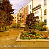 438 West Grand Ave. #425 - 438 West Grand Avenue, Oakland, CA 94612