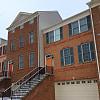 12733 YORK MILL LN - 12733 York Mill Lane, Clarksburg, MD 20871