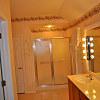102 Creekview - 102 W Creekview Dr, Fredericksburg, TX 78624