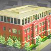 Saint Charles Residences - 1454 Townsend, Detroit, MI 48214