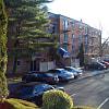 Elkins Park Terrace - 22 Township Line Rd, Jenkintown, PA 19027