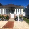 1807 Greenwood Terrace - 1807 Greenwood Terrace, Lake Como, NJ 07719