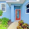 5243 AVENIDA DE CORTEZ - 5243 Avenida De Cortez, Siesta Key, FL 34242