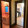 802 AVENUE A - 802 Avenue a, Bayonne, NJ 07002
