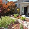 3230 Boron Ave. - 3230 Boron Avenue, Santa Rosa, CA 95407
