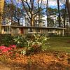 1142 Saint Ann A - 1142 Saint Ann Street, Jackson, MS 39202