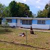 1346 Gardenia AVE - 1346 Gardenia Avenue, Fort Myers, FL 33916