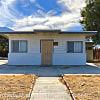 3897 El Dorado Blvd - 3897 El Dorado Blvd, Palm Springs, CA 92262