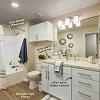 Camden Sierra at Otay Ranch - 1390 Santa Alicia Ave, Chula Vista, CA 91913