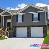 1105 Sunflower St - 1105 Sunflower St, Smithville, MO 64089