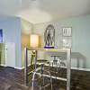 Xander Apartment Homes - 2508 Ridgmar Blvd, Fort Worth, TX 76116