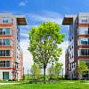 Longview Place - 70 Hope Ave, Waltham, MA 02453