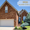 3920 Palomar Cove Lane - 3920 Palomar Cove Lane, Lexington, KY 40513